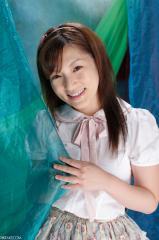 [Image: 60002021_yukina1_3500_011.jpg]