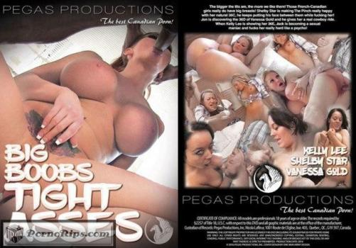 big-boobs-tight-asses.jpg