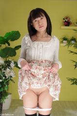 [Image: 60017952_kanae_3500_022.jpg]