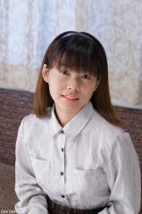 [Image: 60018405_kasumi_furuta_3500_038.jpg]