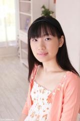 [Image: 60020000_rikako_3500_002.jpg]