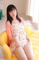 [Image: 60020002_rikako_3500_010.jpg]