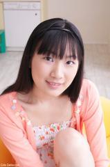 [Image: 60020006_rikako_3500_016.jpg]
