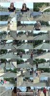lucie_v_1080p1_s.jpg