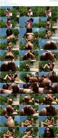 60077520_sexo-ifg-abelia-111122-mp4.jpg