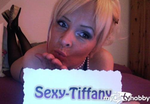 Sexy-Tiffany - MegaPack (MDH)