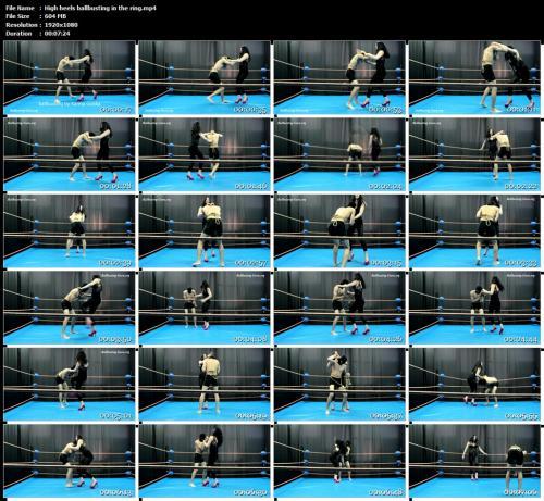 high-heels-ballbusting-in-the-ring-mp4.jpg