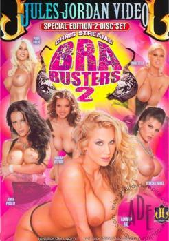 bra-busters-2-720.jpg