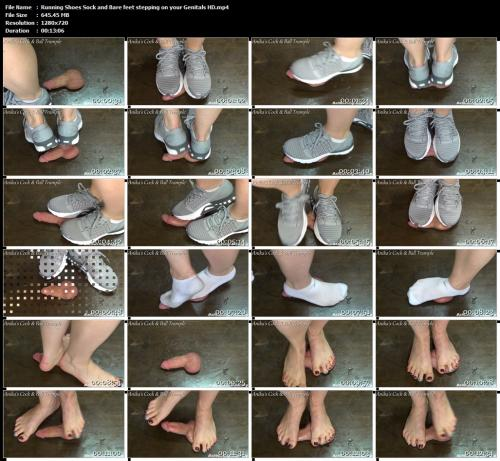 running-shoes-sock-and-bare-feet-stepping-on-your-genitals-hd-mp4.jpg