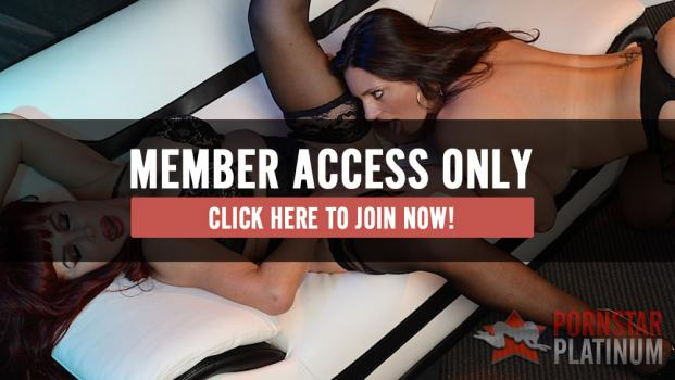pornstarplatinum-17-11-24-mindi-mink-and-sexy-vanessa-strip-club-love.jpg