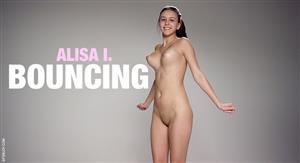 femjoy-17-12-30-alisa-i-bouncing.jpg