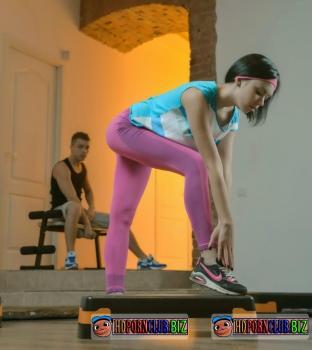 Dirty-Coach.com/TeenMegaWorld.net – Sheri Vi – Teen Mega World [FullHD 1080p]