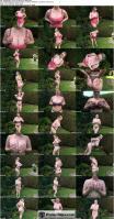bustybritain-16-12-07-rachel-c-1080p_s.jpg