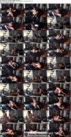 fakings-17-11-24-nefry-spanish-720p_s.jpg