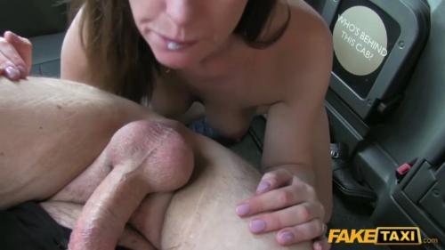 Chubby girl in sexy underwear porn