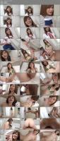 112517_01-10mu-1080p-mp4.jpg