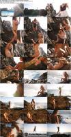 playboyplus-17-11-27-jennifer-love-seashore-beauty-1080p_s.jpg