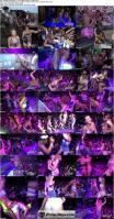 realgirlsgonebad-17-11-01-beach-party-2-1080p_s.jpg