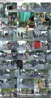 billy_1080p5_s.jpg