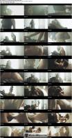 sexart-17-11-26-myiuki-son-smoke-1080p_s.jpg