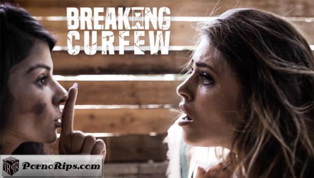 puretaboo-17-11-21-adriana-chechik-and-sadie-pop-breaking-curfew.jpg