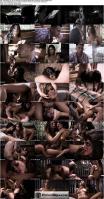 puretaboo-17-11-21-adriana-chechik-and-sadie-pop-breaking-curfew-1080p_s.jpg