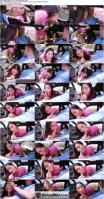 1000facials-17-11-27-katana-1080p_s.jpg