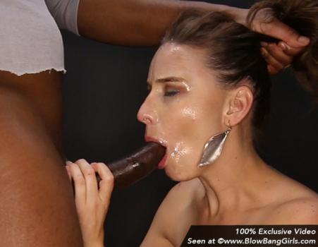 blowbanggirls-17-11-24-black-friday-bbc-27-facials.jpg