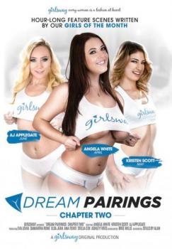 dream-pairings-2.jpg