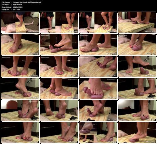 marcys-barefoot-ball-smash-mp4.jpg