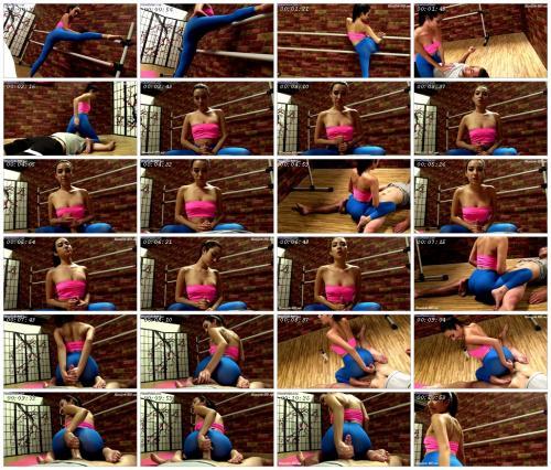 kiley-jay-draining-the-yoga-perverts-balls-primal-s-handjobs_scrlist.jpg