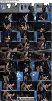 girlstakeaway-17-10-21-teressa-bizarre-czech-1080p_s.jpg